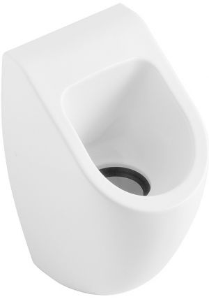 Писсуар Villeroy & Boch Subway Писсуар AquaZero Villeroy&Boch Subway, арт. 7517 00